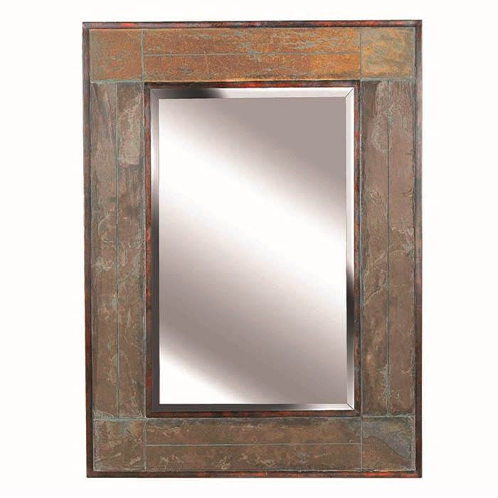 Kenroy Home Rectangle Mirrors item 60089