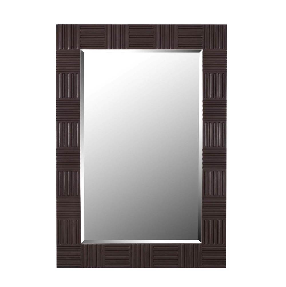 Kenroy Home Rectangle Mirrors item 61010