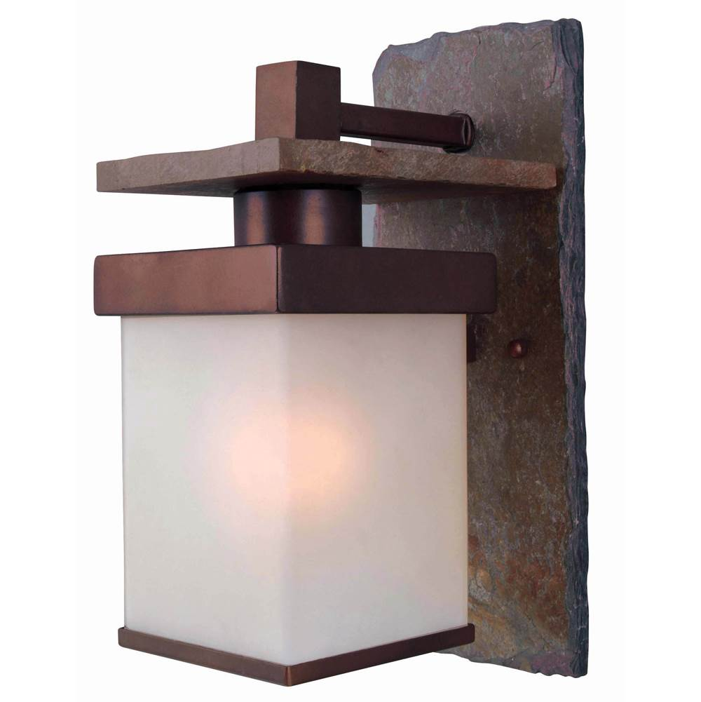 Kenroy Home Wall Lanterns Outdoor Lights item 70281COP
