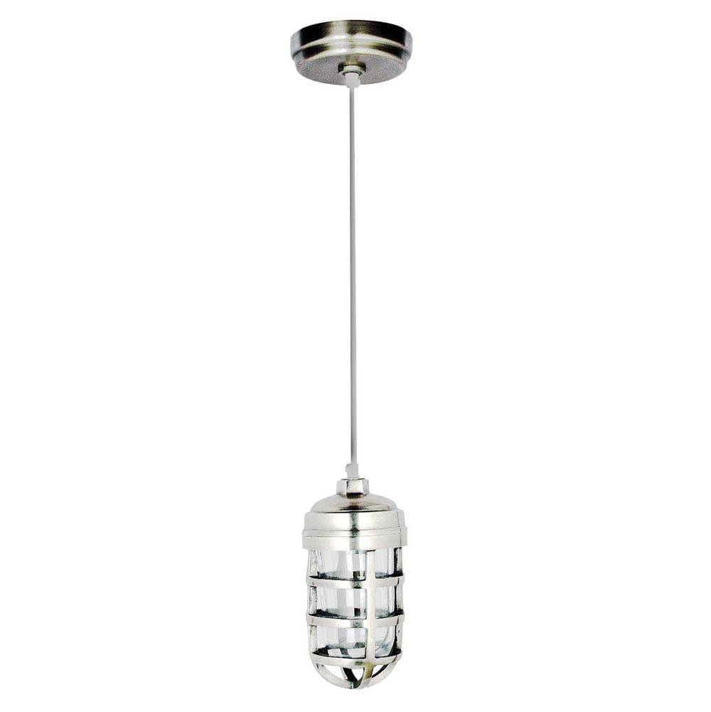 Kenroy Home Pendants Outdoor Lights item 93015ANI