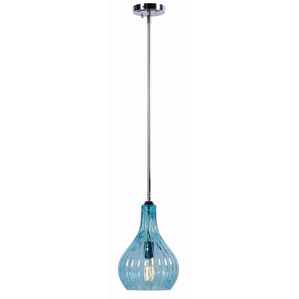Kenroy Home Mini Pendants Pendant Lighting item 93102CH