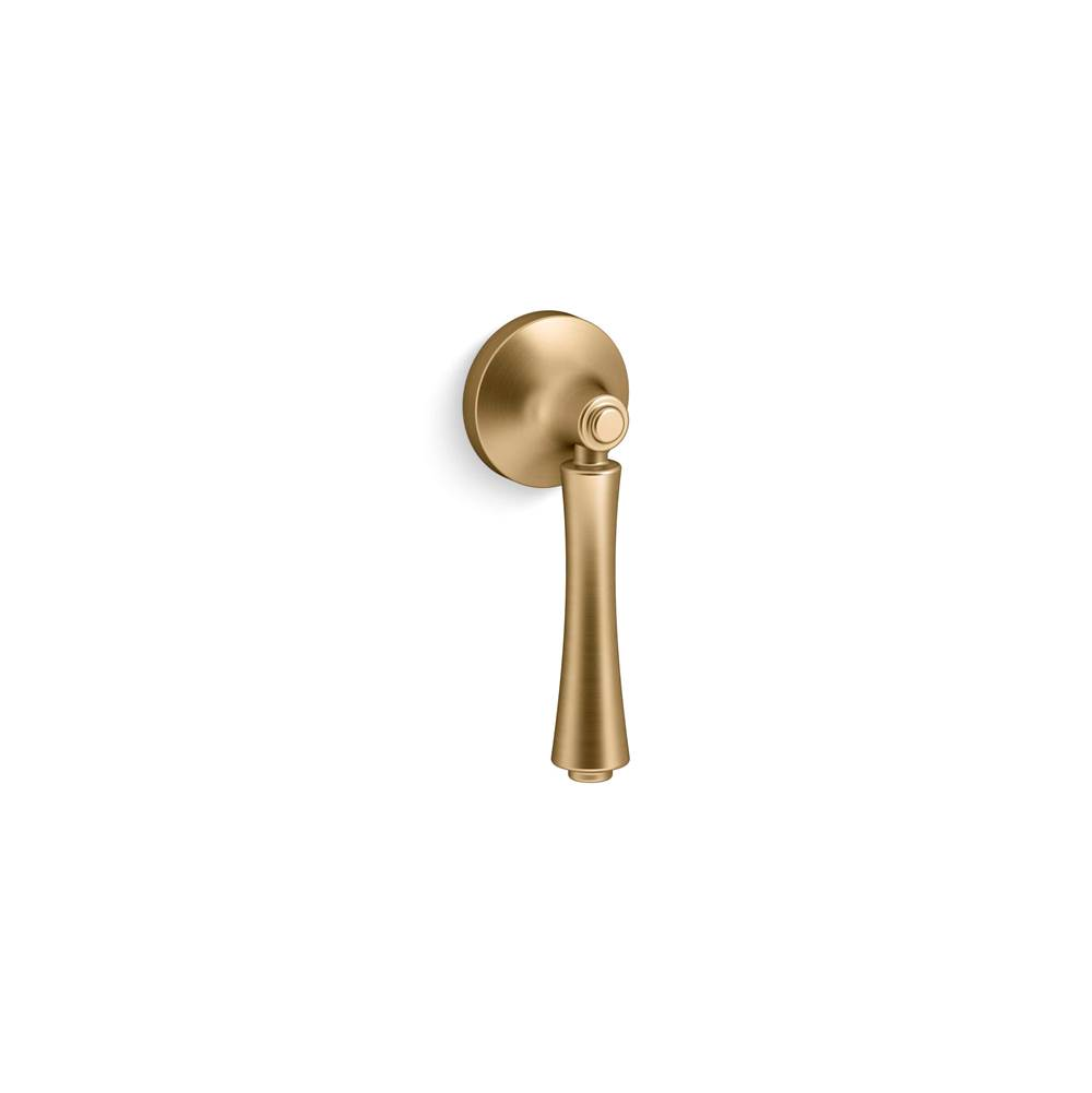 Bathroom Shower Parts Kitchens And Baths By Briggs Grand Island