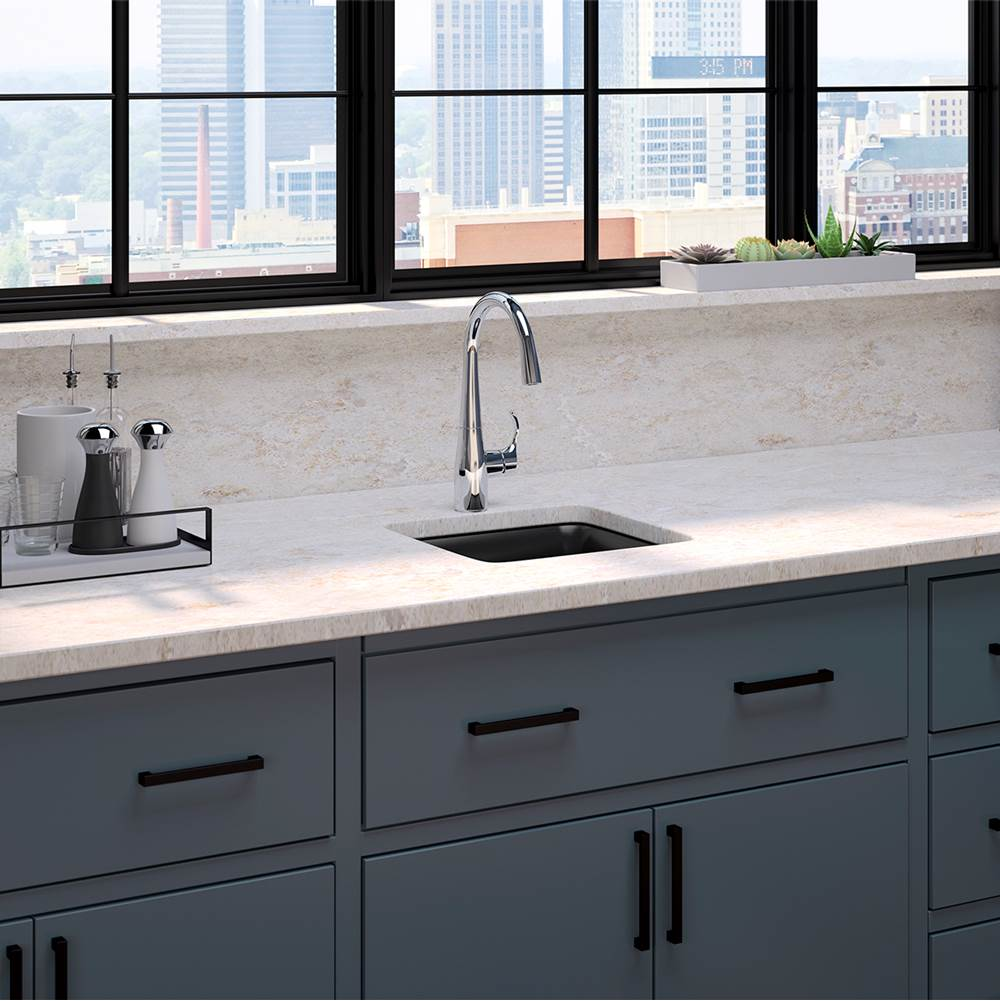 Kohler Kitchen Sinks Chromes Kitchens And Baths By Briggs