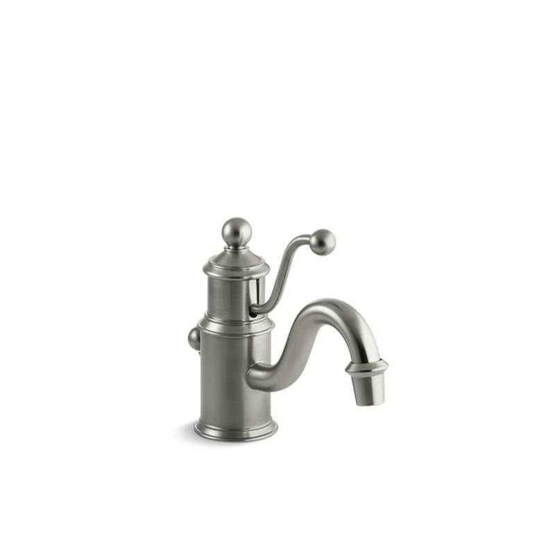 Kohler Faucets Bathroom Sink Faucets Antique | Kitchens and Baths by ...