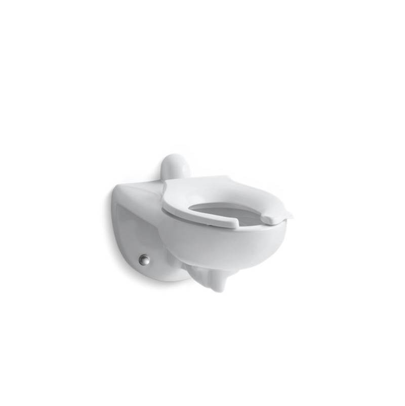 Kohler Wall Mount Bowl Only item 4323-L-0