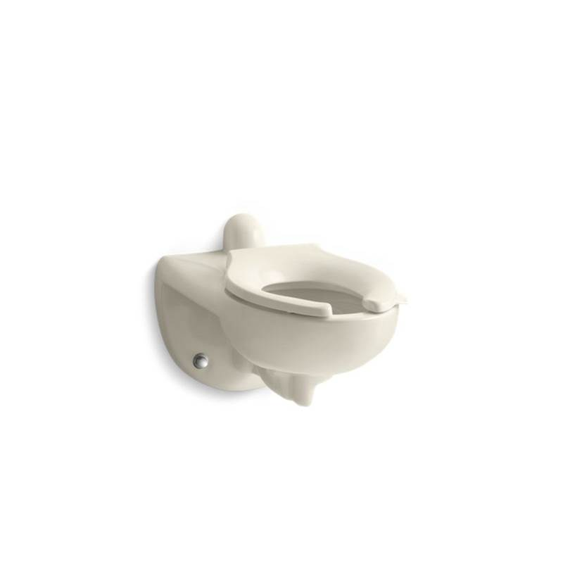 Kohler Wall Mount Bowl Only item 4323-47