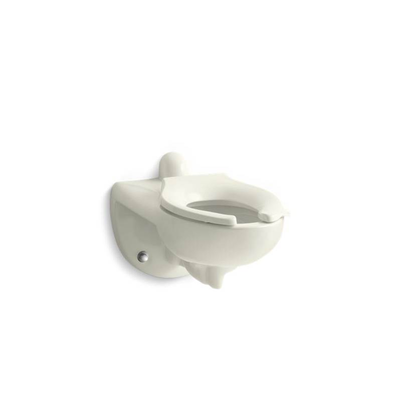 Kohler Wall Mount Bowl Only item 4323-96