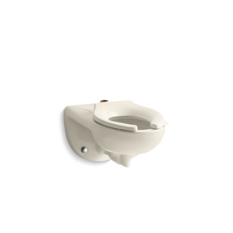Kohler Wall Mount Bowl Only item 4325-47