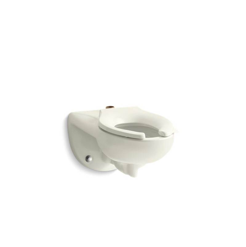 Kohler Wall Mount Bowl Only item 4325-96