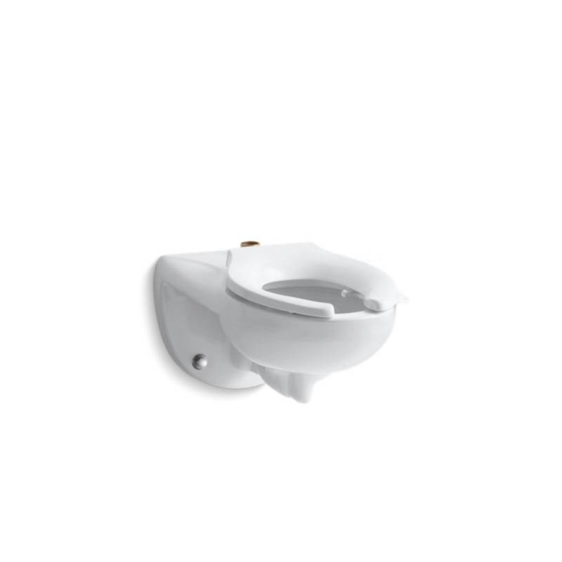 Kohler Wall Mount Bowl Only item 4325-L-0