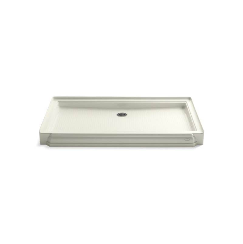 Kohler Three Wall Alcove Shower Bases item 9568-96