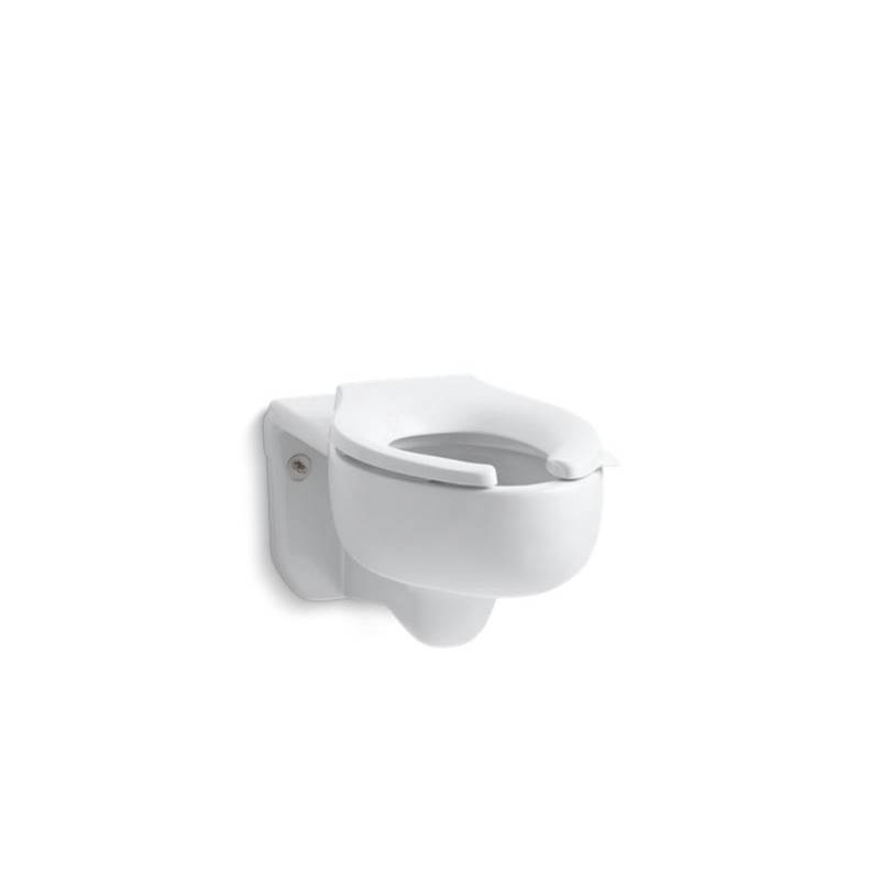 Kohler Wall Mount Bowl Only item 4450-C-0