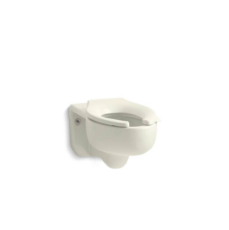 Kohler Wall Mount Bowl Only item 4450-C-96
