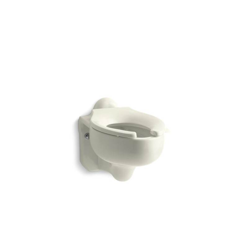 Kohler Wall Mount Bowl Only item 4460-C-96