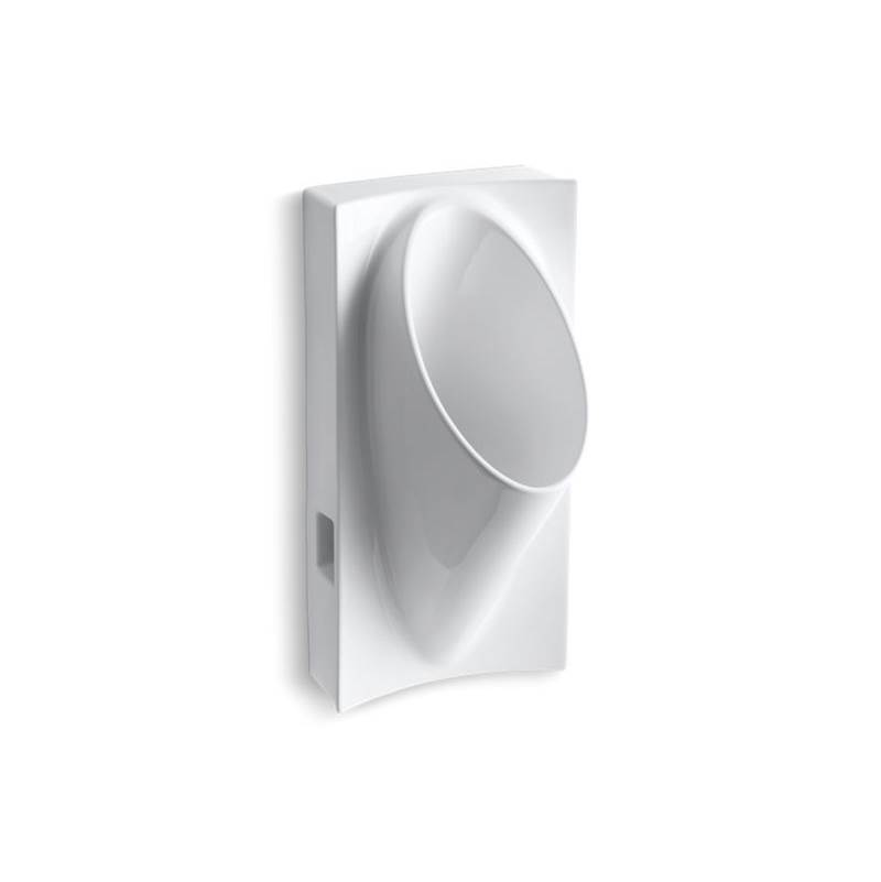 Kohler Wall Mount Urinals item 4918-0