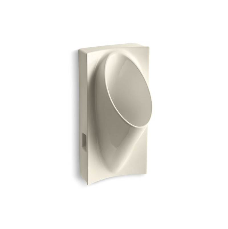 Kohler Wall Mount Urinals item 4918-47