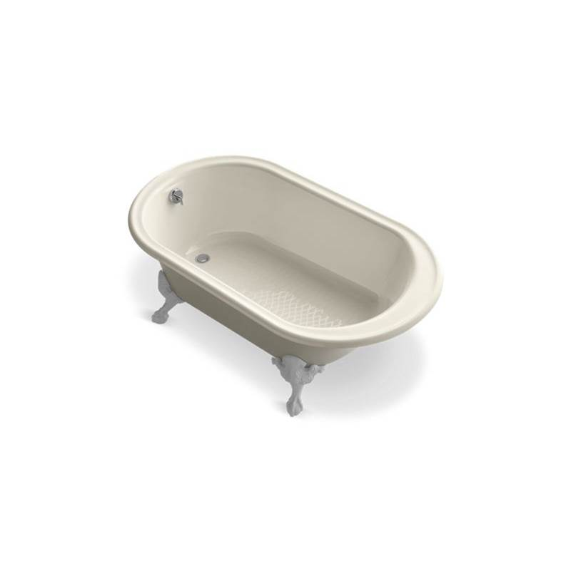 Tubs Soaking Tubs Free Standing White Kitchens And Baths