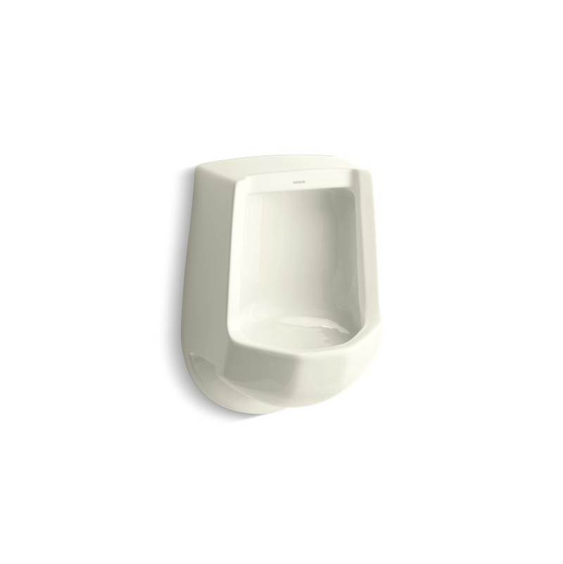 Kohler Wall Mount Urinals item 4989-R-96
