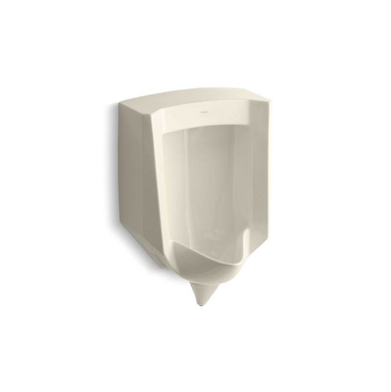 Kohler Wall Mount Urinals item 4972-ER-47