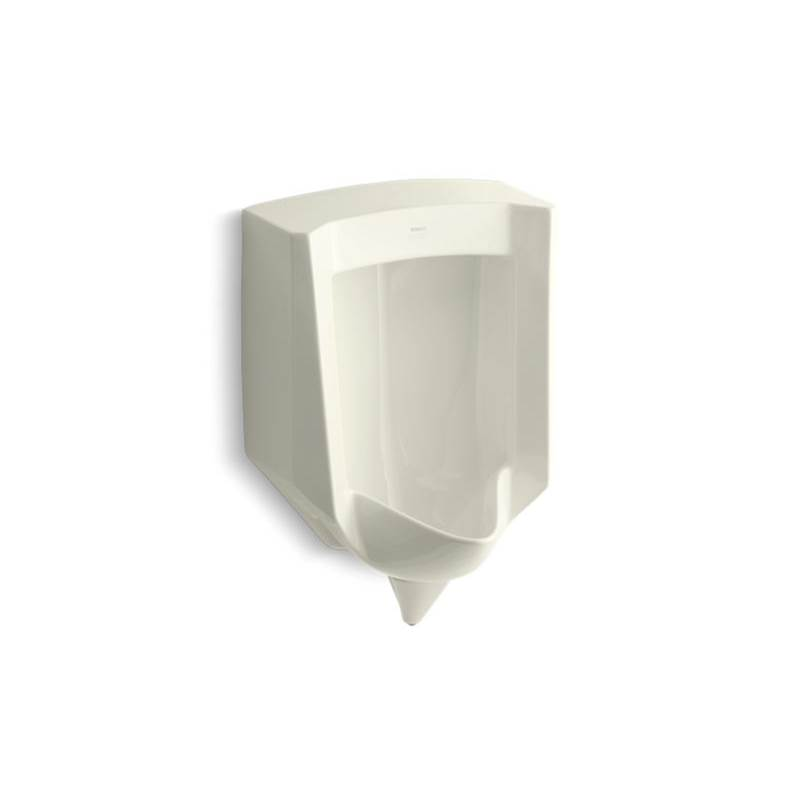 Kohler Wall Mount Urinals item 4972-ER-96