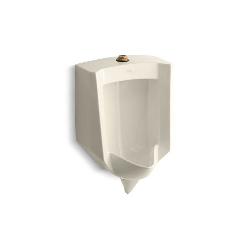 Kohler Wall Mount Urinals item 4972-ET-47