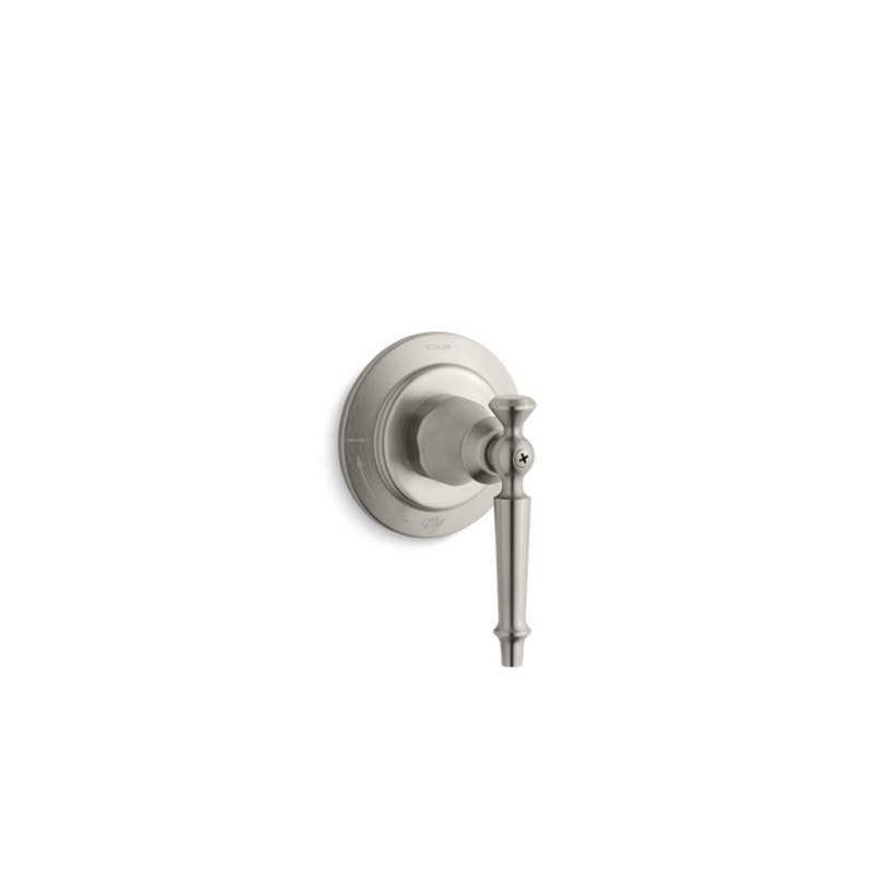 Kohler Showers Volume Controls Antique | Kitchens and Baths by ...