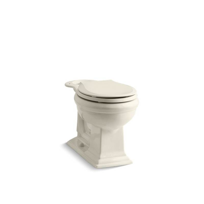 Kohler Floor Mount Bowl Only item 4387-96