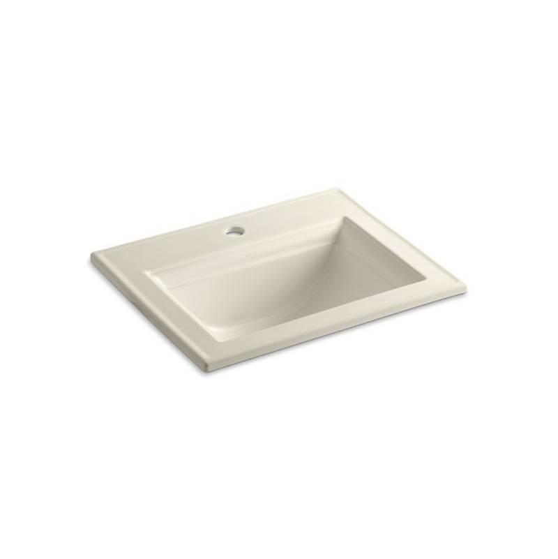 sink drain iron sinks with drop in white cast overflow k tahoe kohler p bathroom