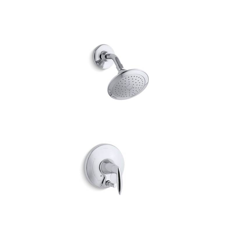 Kohler Bathroom Showers Shower Only Faucets With Head Kitchens And