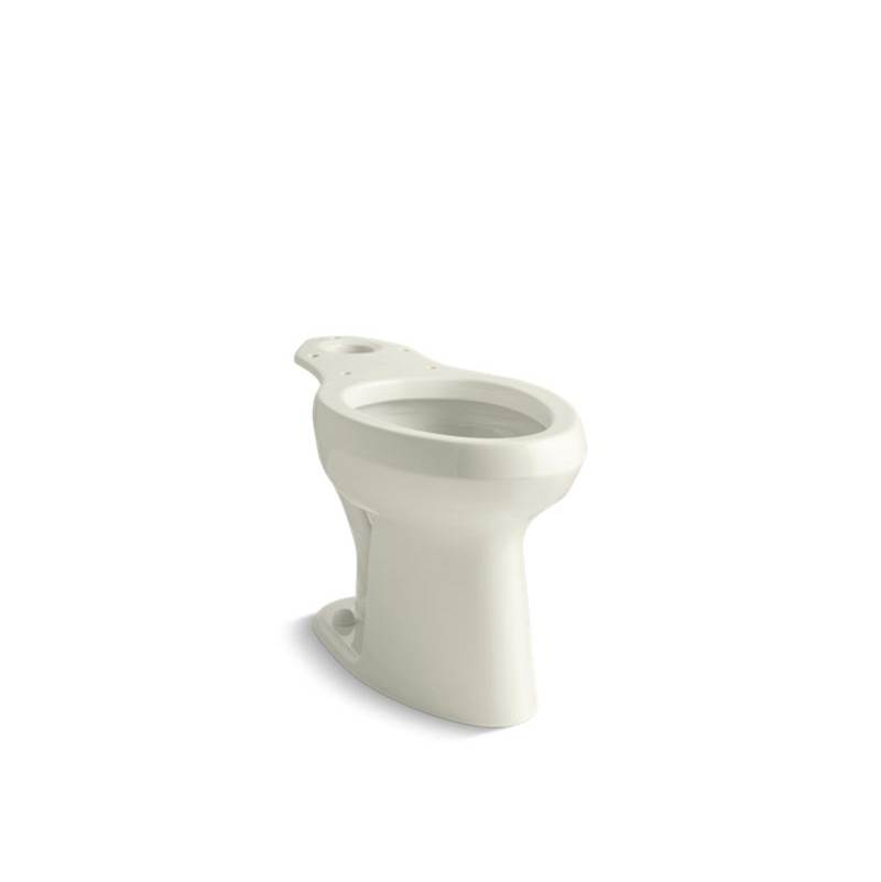 Kohler Floor Mount Bowl Only item 4304-96