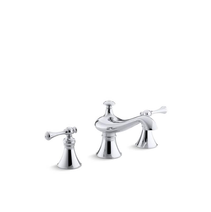 kitchen bathroom faucets omaha lawrence kansas city