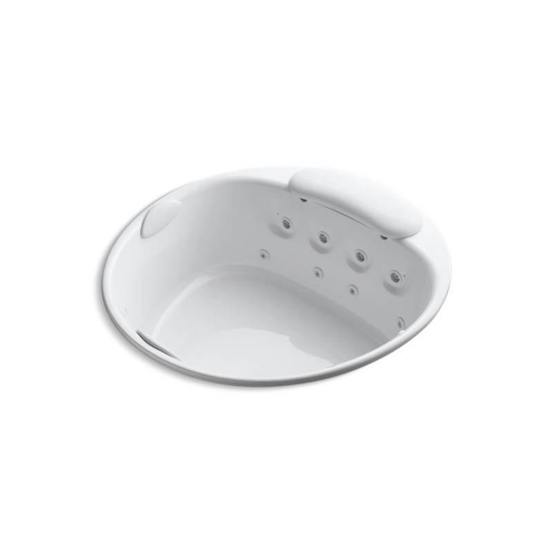Kohler 1394 H3 0 At Kitchens And Baths By Briggs Bath