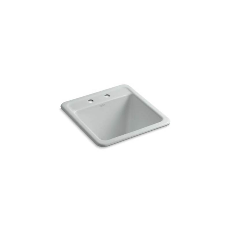 Kohler Drop In Laundry And Utility Sinks item 19022-2-95
