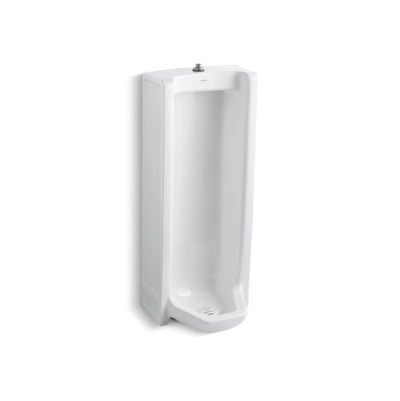 Kohler Floor Mount Urinals item 4920-T-0