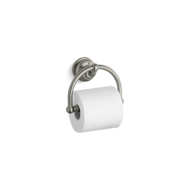 Kohler Bathroom Accessories Fairfax Kitchens And Baths By Briggs - Kohler fairfax bathroom accessories