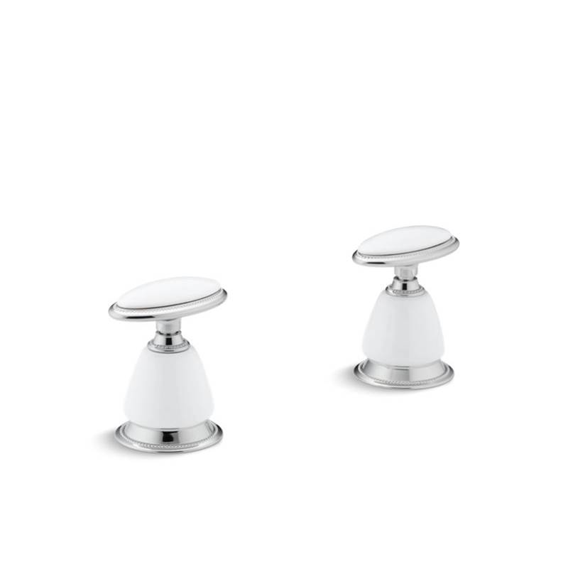 Kohler Faucet Parts Antique White | Kitchens and Baths by Briggs ...