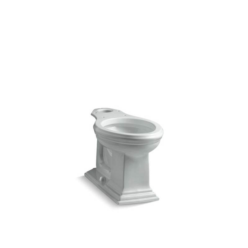 Kohler Floor Mount Bowl Only item 4380-95