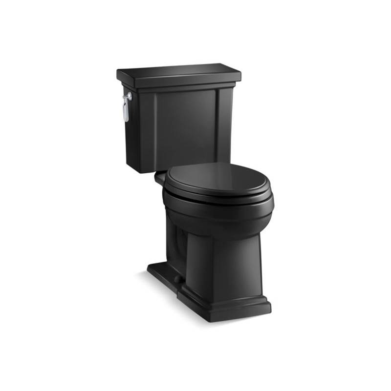 Kohler Floor Mount Two Piece item 3950-7