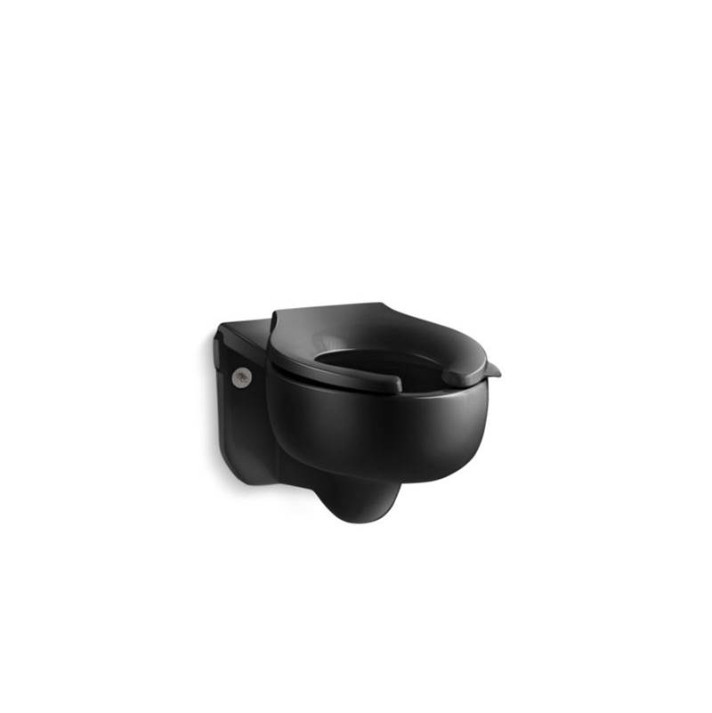 Kohler Wall Mount Bowl Only item 4450-C-7