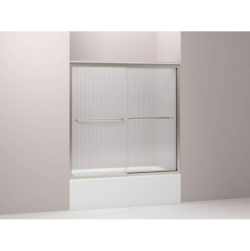 Kohler Byp Shower Doors Item 702200 G54 Mx