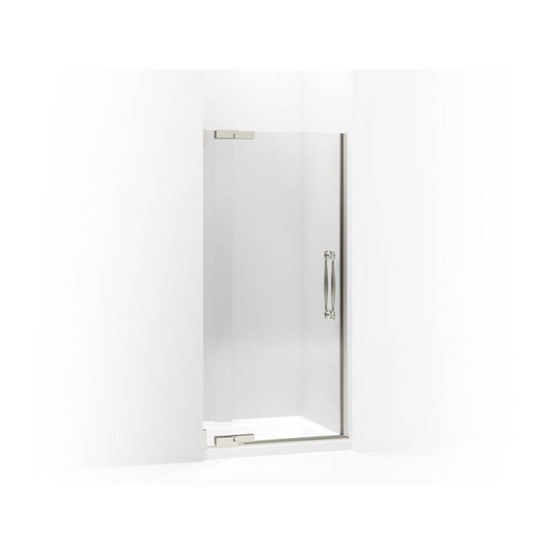 Kohler Pivot Shower Doors item 705725-L-NX