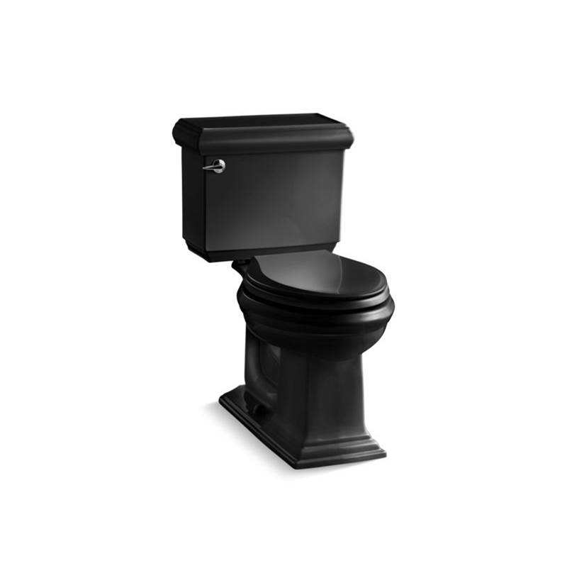 Kohler Floor Mount Two Piece item 3818-7
