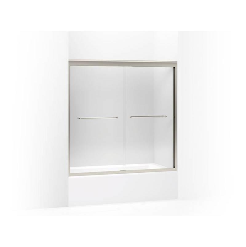 Kohler Byp Shower Doors Item 702205 L Nx