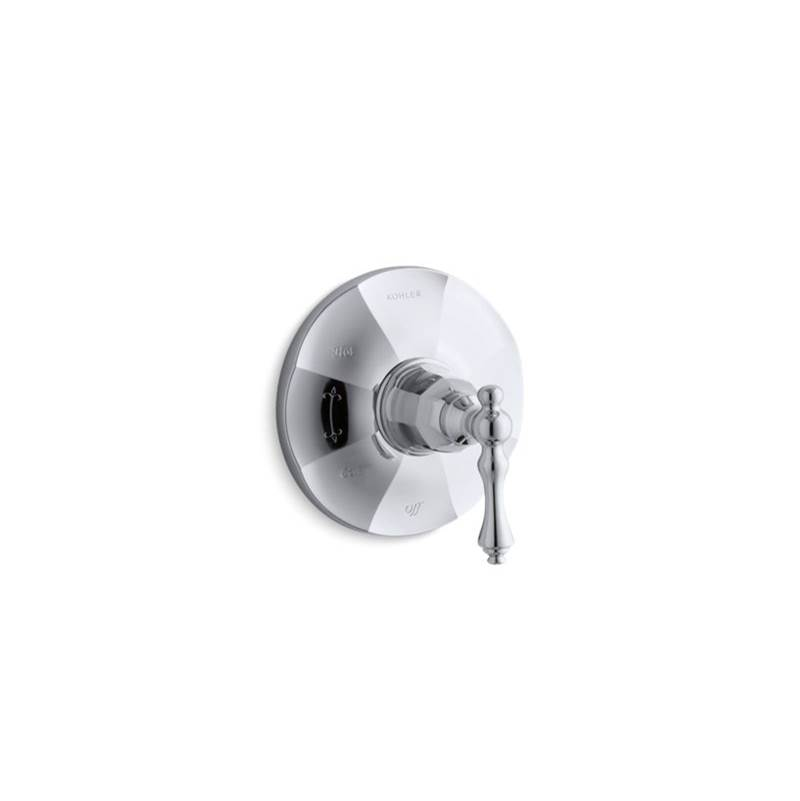 Kohler Faucet Parts Kelston Kitchens And Baths By Briggs Grand