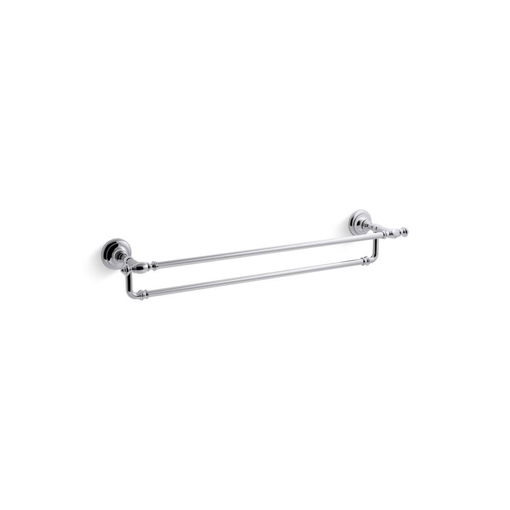 Kohler Bathroom Accessories | Kitchens and Baths by Briggs - Grand ...