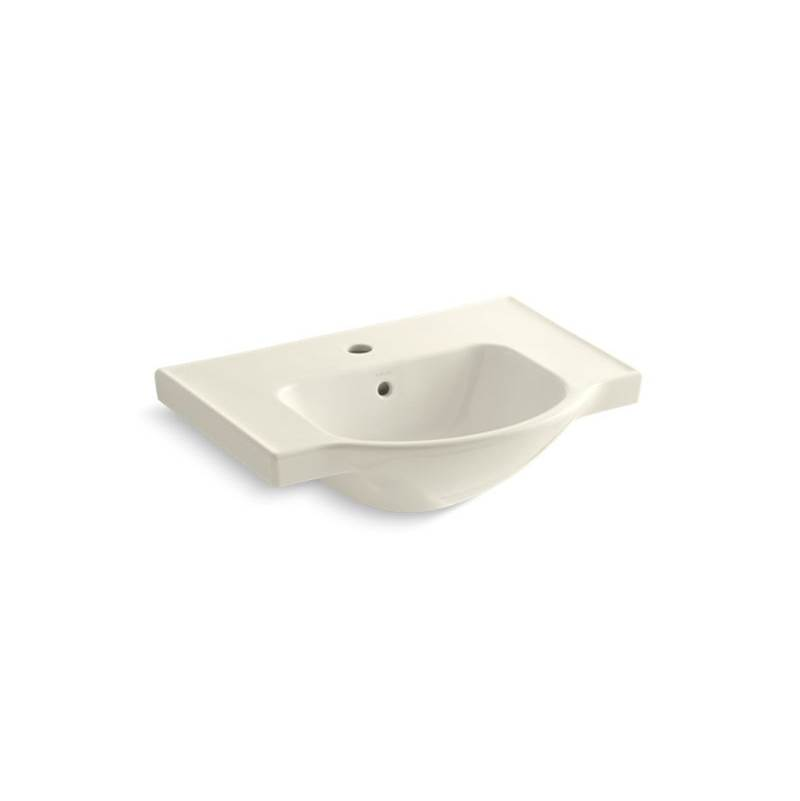 Kohler Vessel Only Pedestal Bathroom Sinks item 5248-1-96