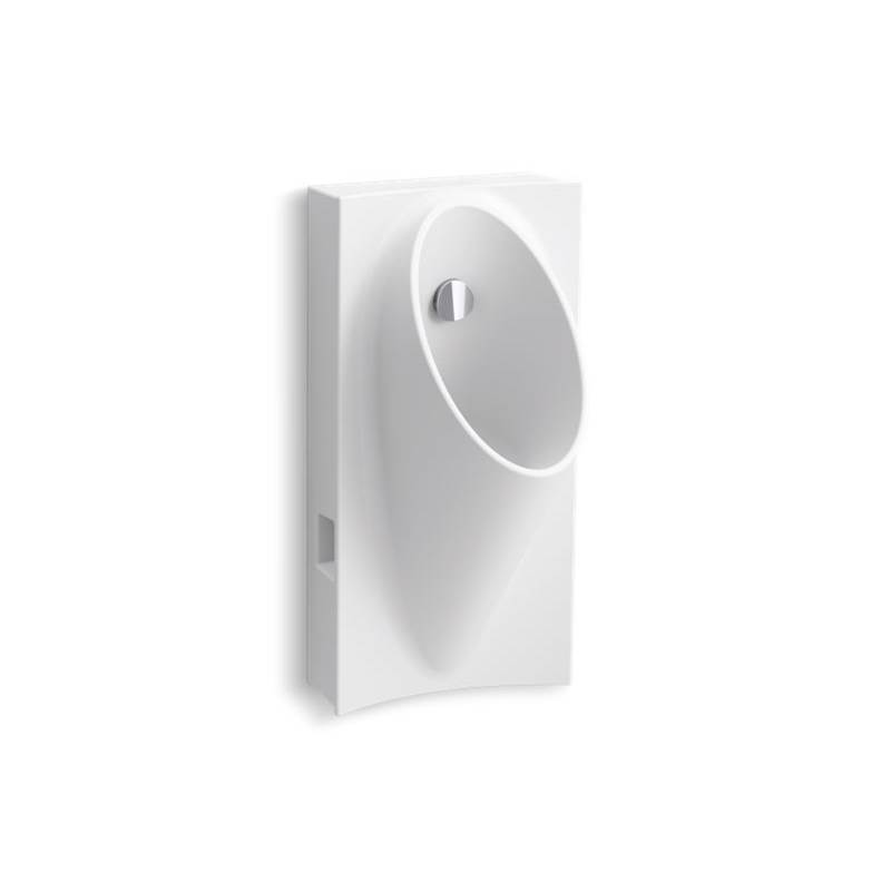 Kohler Wall Mount Urinals item 5244-ER-0