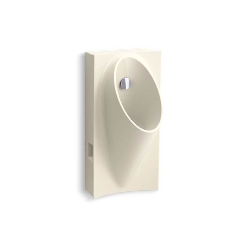 Kohler Wall Mount Urinals item 5244-ER-47