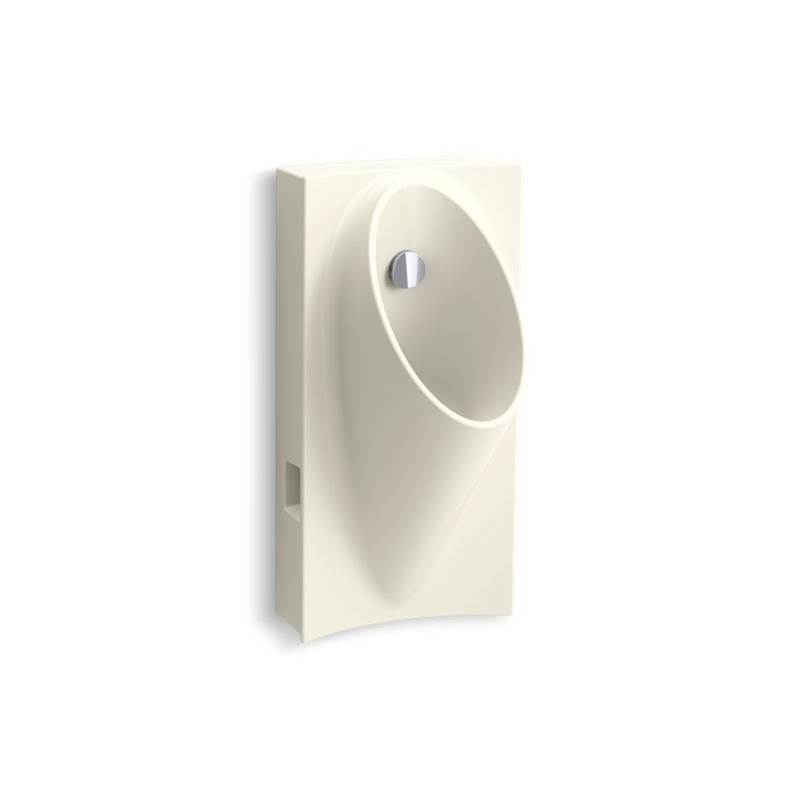 Kohler Wall Mount Urinals item 5244-ER-96