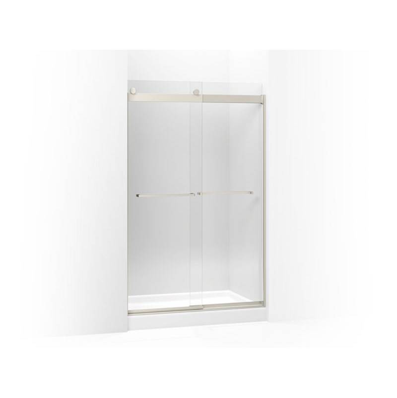 Kohler  Shower Doors item 706167-L-NX